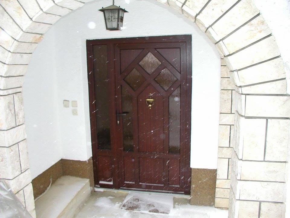 Ulazna vrata 7