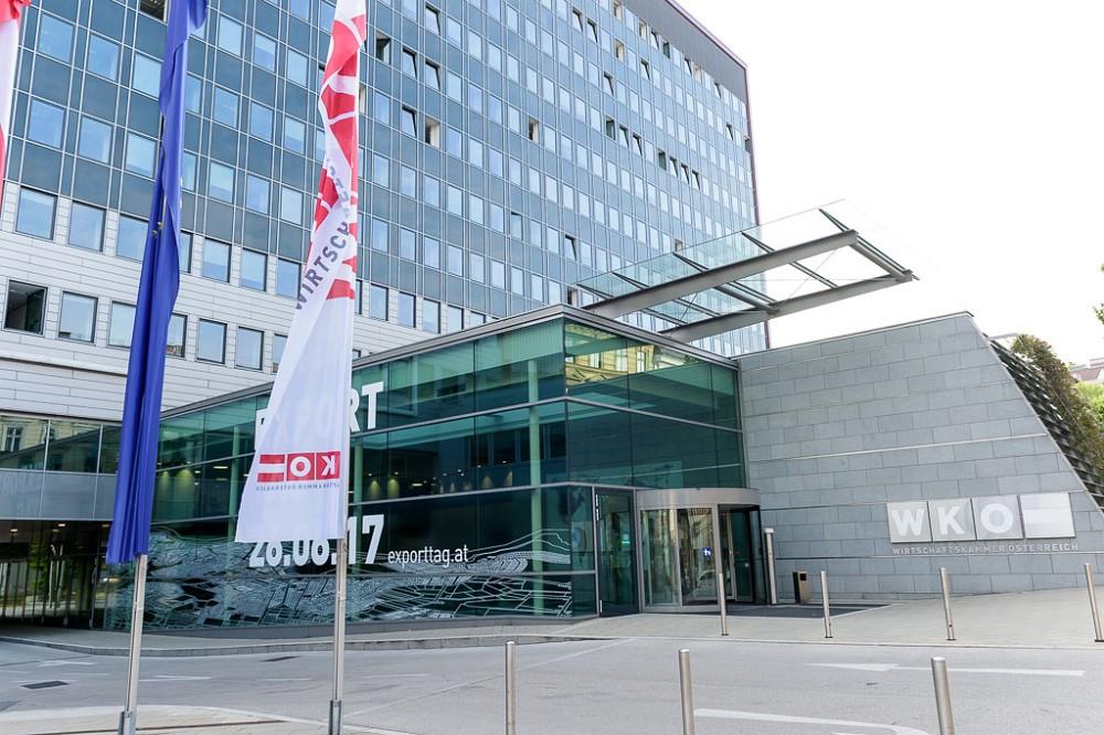 Foto austrijska gospodarska komora (wkO) fob-0002