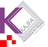 Kajfa windows and doors