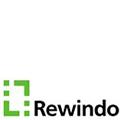 Rewindo