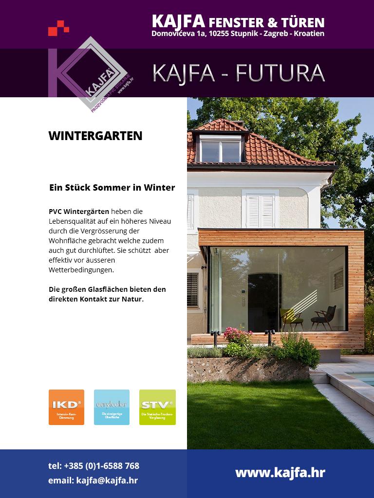 Kajfa fenster und t ren - Fenster und turen nachtraglich sichern ...