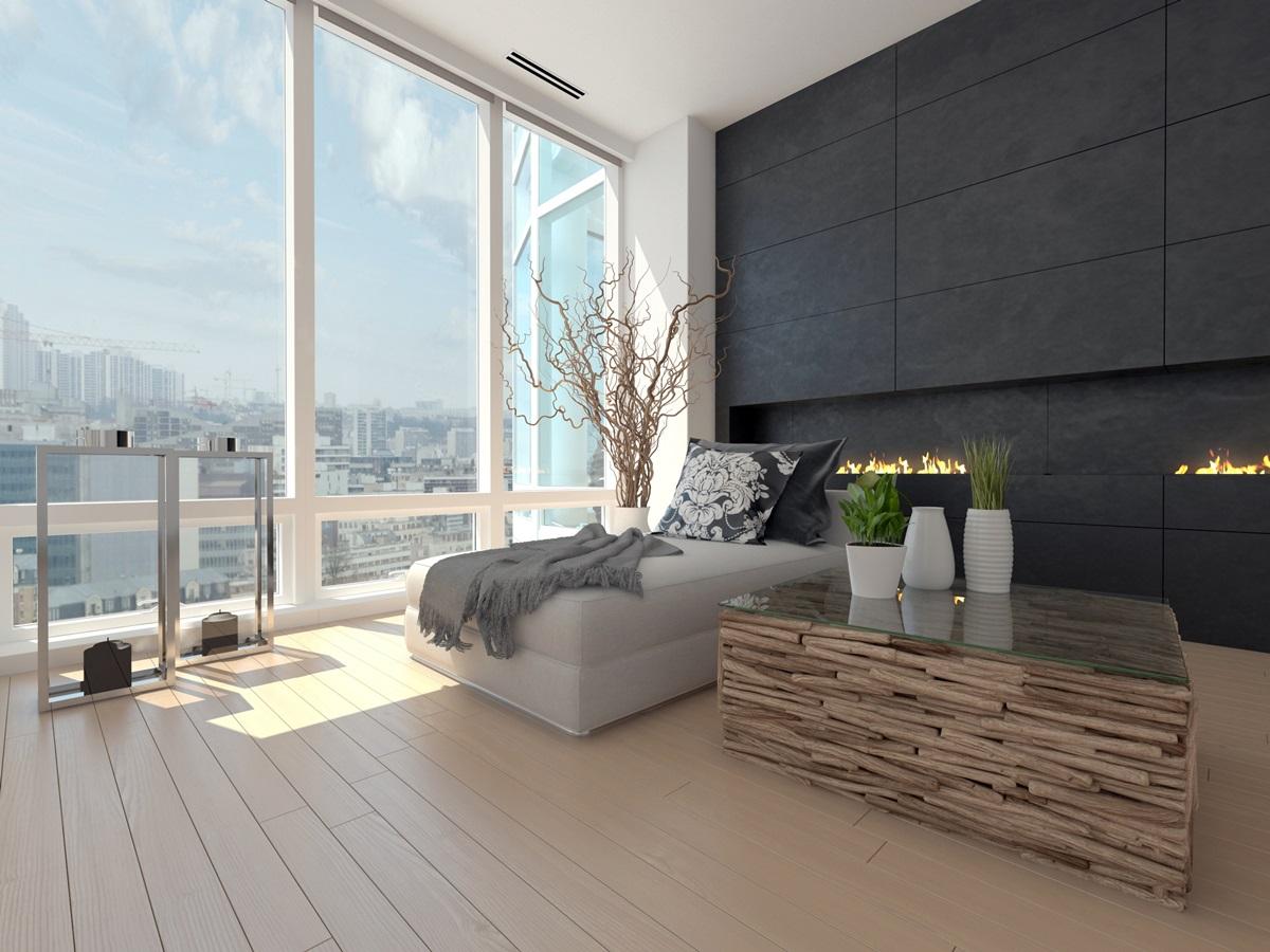 Description: F:\PVC\s kompa s posla\Confort-si-intimitate-chiar-si-cu-ferestre-mari-6.jpg