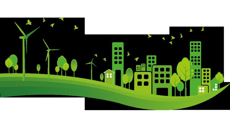 Kajfa PVC stolarija – Zeleni prozori za zelenu budućnost